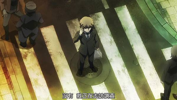 [KTXP][Ranpo Kitan Game of Laplace][05][BIG5][720p][MP4].mp4_20191013_120058.488.jpg