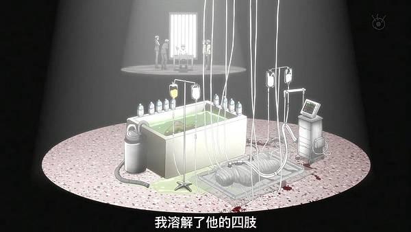 [KTXP][Ranpo Kitan Game of Laplace][05][BIG5][720p][MP4].mp4_20191013_120345.442.jpg