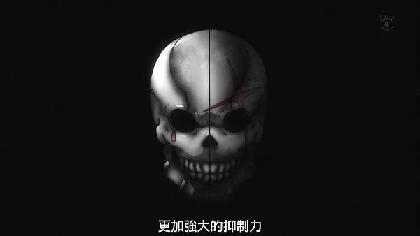 [KTXP][Ranpo Kitan Game of Laplace][05][BIG5][720p][MP4].mp4_20191013_120306.010.jpg