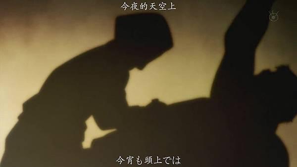 [KTXP][Ranpo Kitan Game of Laplace][05][BIG5][720p][MP4].mp4_20191013_120548.508.jpg