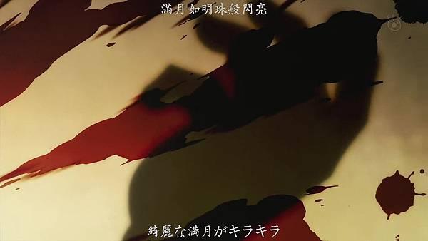 [KTXP][Ranpo Kitan Game of Laplace][05][BIG5][720p][MP4].mp4_20191013_120551.848.jpg