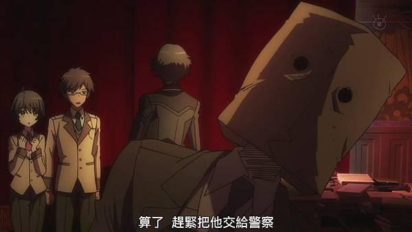 [KTXP][Ranpo Kitan Game of Laplace][06][BIG5][720p][MP4] .mp4_20191013_122133.960.jpg