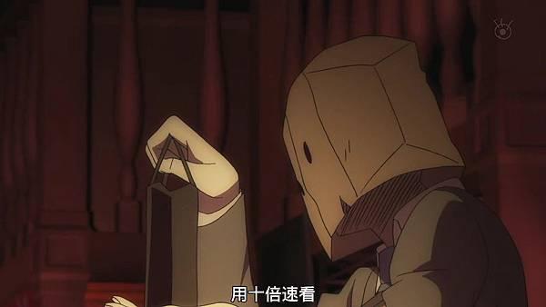 [KTXP][Ranpo Kitan Game of Laplace][06][BIG5][720p][MP4] .mp4_20191013_121923.539.jpg