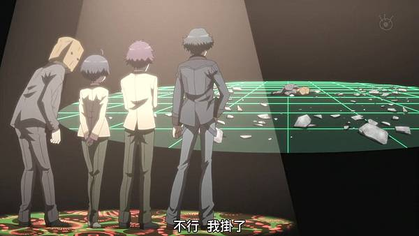 [KTXP][Ranpo Kitan Game of Laplace][06][BIG5][720p][MP4] .mp4_20191013_124210.143.jpg
