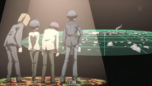 [KTXP][Ranpo Kitan Game of Laplace][06][BIG5][720p][MP4] .mp4_20191013_124142.326.jpg