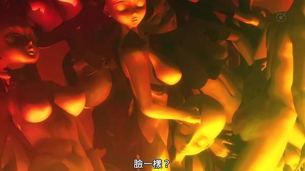 [KTXP][Ranpo Kitan Game of Laplace][08][BIG5][720p][MP4].mp4_20191013_131717.441.jpg
