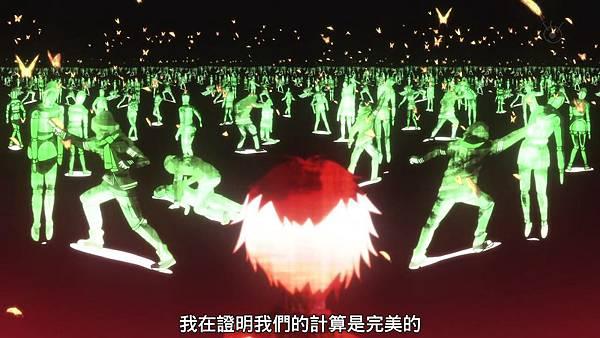 [KTXP][Ranpo Kitan Game of Laplace][08][BIG5][720p][MP4].mp4_20191013_133030.506.jpg