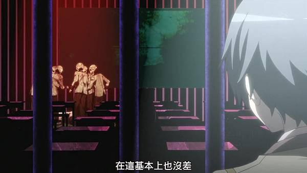 [KTXP][Ranpo Kitan Game of Laplace][10][BIG5][720p][MP4].mp4_20191013_135920.259.jpg