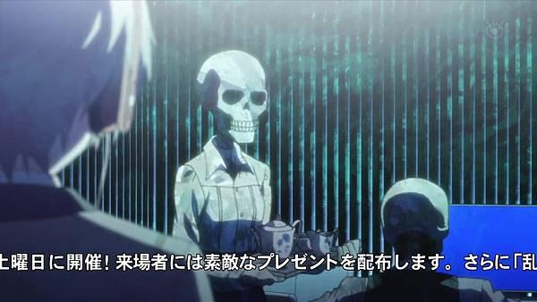 [KTXP][Ranpo Kitan Game of Laplace][10][BIG5][720p][MP4].mp4_20191013_135843.045.jpg