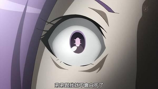 [KTXP][Ranpo Kitan Game of Laplace][11][BIG5][720p][MP4].mp4_20191013_141815.893.jpg
