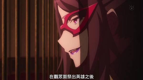 [KTXP][Ranpo Kitan Game of Laplace][11][BIG5][720p][MP4].mp4_20191013_142403.416.jpg