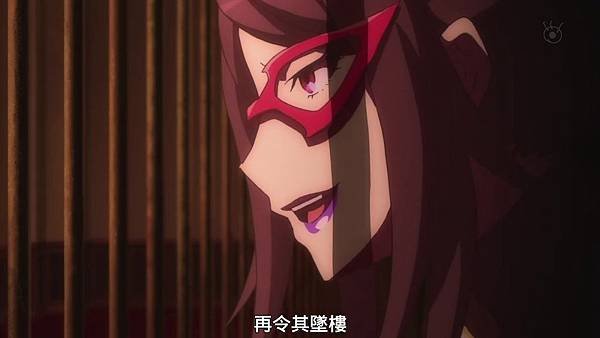 [KTXP][Ranpo Kitan Game of Laplace][11][BIG5][720p][MP4].mp4_20191013_142406.428.jpg
