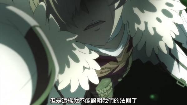[KTXP][Ranpo Kitan Game of Laplace][11][BIG5][720p][MP4].mp4_20191013_144401.993.jpg
