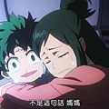 [DMG][Boku no Hero Academia][01][720P][BIG5].mp4_20191025_195418.842.jpg