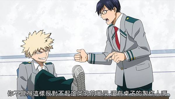 [DMG][Boku no Hero Academia][05][720P][BIG5].mp4_20191025_210931.612.jpg