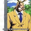 [DMG][Boku no Hero Academia][05][720P][BIG5].mp4_20191025_212525.980.jpg