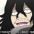 [DMG][Boku no Hero Academia][06][720P][BIG5].mp4_20191025_212908.475.jpg