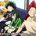 [DMG][Boku no Hero Academia][09][720P][BIG5].mp4_20191025_224429.533.jpg