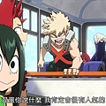 [DMG][Boku no Hero Academia][09][720P][BIG5].mp4_20191025_224432.638.jpg