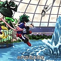 [DMG][Boku no Hero Academia][10][720P][BIG5].mp4_20191025_231747.564.jpg
