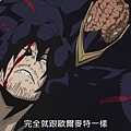 [DMG][Boku no Hero Academia][11][720P][BIG5].mp4_20191025_233351.130.jpg