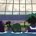 [DMG][Boku no Hero Academia][11][720P][BIG5].mp4_20191025_233354.189.jpg