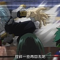 [DMG][Boku no Hero Academia][11][720P][BIG5].mp4_20191025_233549.602.jpg