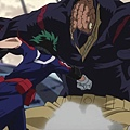 [DMG][Boku no Hero Academia][11][720P][BIG5].mp4_20191025_233658.392.jpg