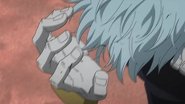 [DMG][Boku no Hero Academia][12][720P][BIG5].mp4_20191025_234049.577.jpg
