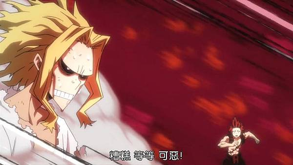 [DMG][Boku no Hero Academia][13 END][720P][BIG5].mp4_20191026_000944.282.jpg