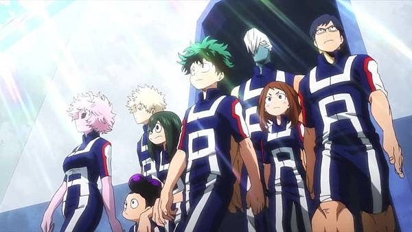 [DMG][Boku no Hero Academia 2][02][720P][BIG5].mp4_20191026_093958.975.jpg