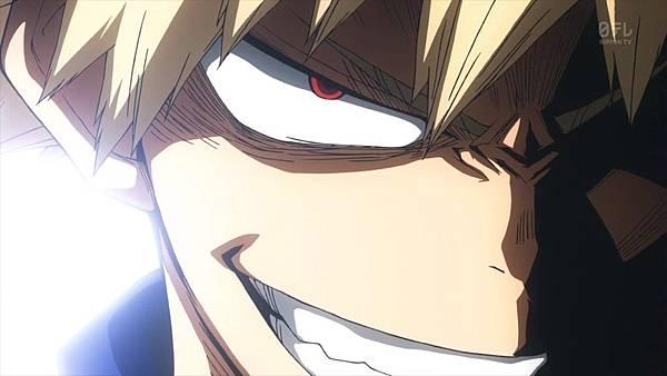 [八重櫻字幕組][我的英雄學院S2][Boku no Hero Academia S2][04][繁体][720P].mp4_20191026_101420.849.jpg