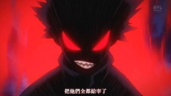[八重櫻字幕組][我的英雄學院S2][Boku no Hero Academia S2][04][繁体][720P].mp4_20191026_102823.950.jpg