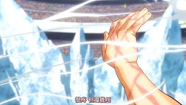 [八重櫻字幕組][我的英雄學院S2][Boku no Hero Academia S2][05][繁体][720P].mp4_20191026_104244.059.jpg