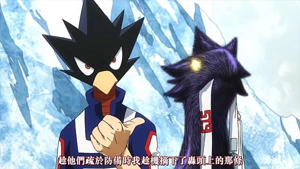 [八重櫻字幕組][我的英雄學院S2][Boku no Hero Academia S2][05][繁体][720P].mp4_20191026_104604.385.jpg