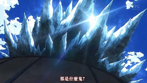 [八重櫻字幕組][我的英雄學院S2][Boku no Hero Academia S2][07][繁体][720P].mp4_20191026_112826.000.jpg