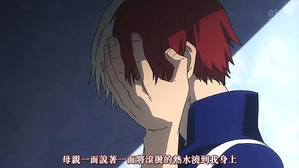 [八重櫻字幕組][我的英雄學院S2][Boku no Hero Academia S2][06][繁体][720P].mp4_20191026_105427.865.jpg