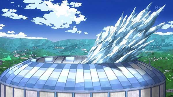 [八重櫻字幕組][我的英雄學院S2][Boku no Hero Academia S2][07][繁体][720P].mp4_20191026_112828.237.jpg