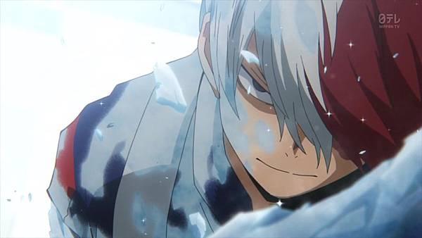 [八重櫻字幕組][我的英雄學院S2][Boku no Hero Academia S2][07][繁体][720P].mp4_20191026_112831.437.jpg