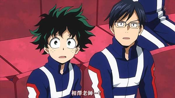 [八重櫻字幕組][我的英雄學院S2][Boku no Hero Academia S2][09][繁体][720P].mp4_20191026_115410.345.jpg