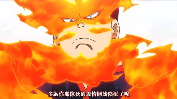 [八重櫻字幕組][我的英雄學院S2][Boku no Hero Academia S2][10][繁体][720P].mp4_20191026_123934.722.jpg