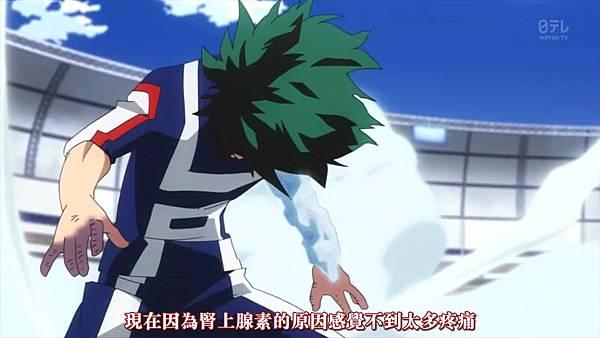 [八重櫻字幕組][我的英雄學院S2][Boku no Hero Academia S2][10][繁体][720P].mp4_20191026_124339.331.jpg