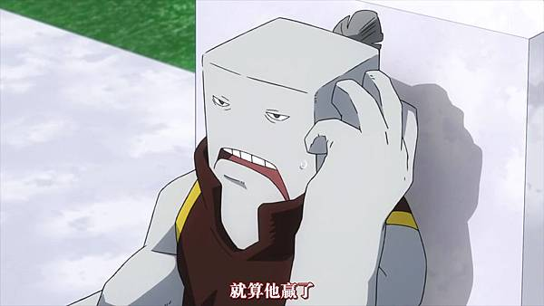 [八重櫻字幕組][我的英雄學院S2][Boku no Hero Academia S2][10][繁体][720P].mp4_20191026_124349.658.jpg