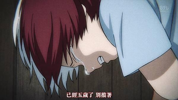 [八重櫻字幕組][我的英雄學院S2][Boku no Hero Academia S2][10][繁体][720P].mp4_20191026_124557.105.jpg