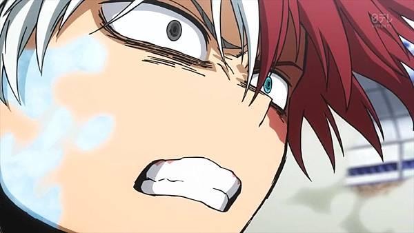 [八重櫻字幕組][我的英雄學院S2][Boku no Hero Academia S2][10][繁体][720P].mp4_20191026_124816.036.jpg