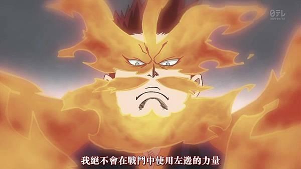[八重櫻字幕組][我的英雄學院S2][Boku no Hero Academia S2][10][繁体][720P].mp4_20191026_124912.520.jpg