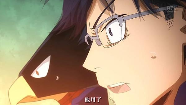 [八重櫻字幕組][我的英雄學院S2][Boku no Hero Academia S2][10][繁体][720P].mp4_20191026_124915.250.jpg