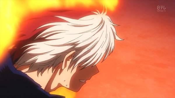 [八重櫻字幕組][我的英雄學院S2][Boku no Hero Academia S2][10][繁体][720P].mp4_20191026_125016.033.jpg