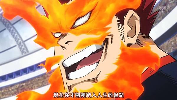 [八重櫻字幕組][我的英雄學院S2][Boku no Hero Academia S2][10][繁体][720P].mp4_20191026_125006.017.jpg