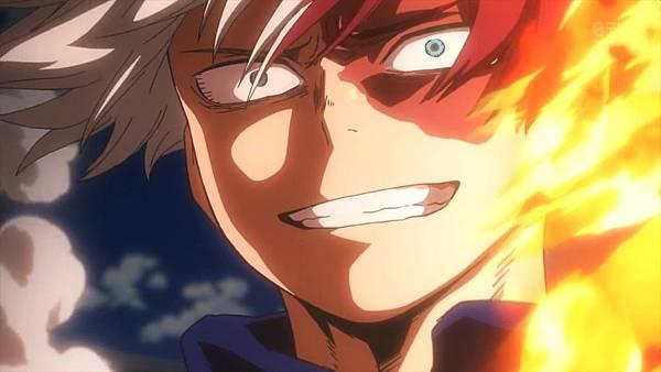 [八重櫻字幕組][我的英雄學院S2][Boku no Hero Academia S2][10][繁体][720P].mp4_20191026_124953.554.jpg